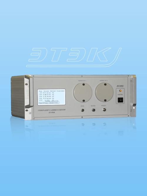 ЕТ-950