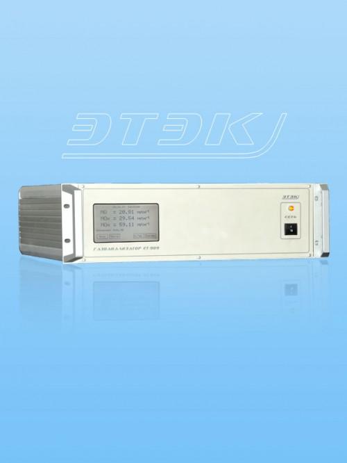 ET-909-07, ЕТ-909-08