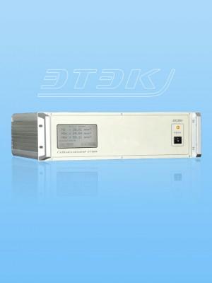 ET-909-09, ЕТ-909-10