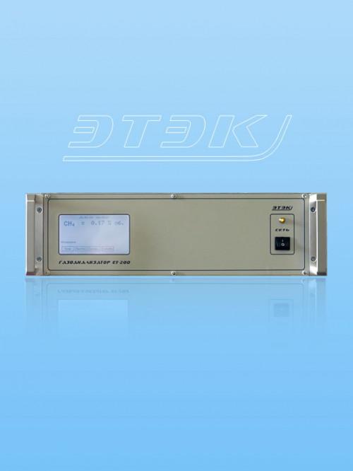 ЕТ-200 (30-40)