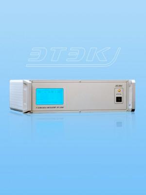 ЕТ-200 (01-15)