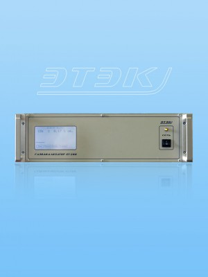 ЕТ-200 (16-29)