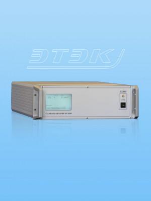 ЕТ-200
