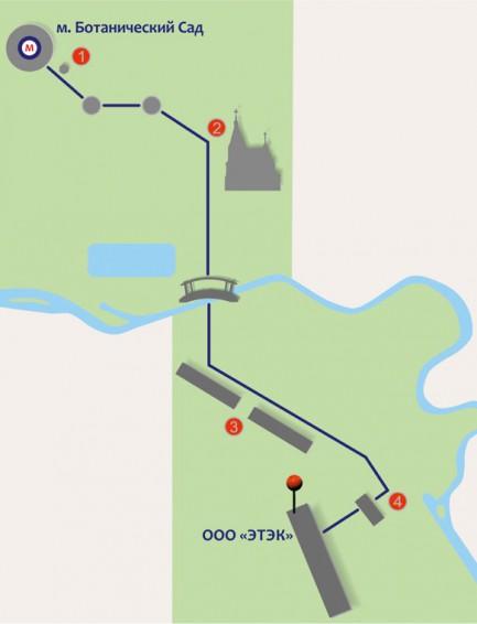 map_walk
